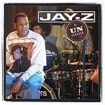JAY Z Jay-Z Unplugged (Edited)