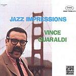 Vince Guaraldi Jazz Impressions