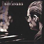 Bill Evans Jazz Showcase (Remastered)