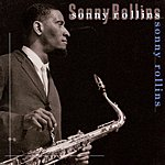 Sonny Rollins Jazz Showcase