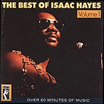 Isaac Hayes Best Of Isaac Hayes, Vol.1