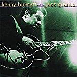 Kenny Burrell & The Jazz Giants Kenny Burrell & The Jazz Giants