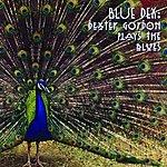 Dexter Gordon Blue Dex: Dexter Gordon Plays The Blues (Remastered)
