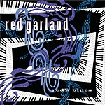 Red Garland Red's Blues (Remastered)
