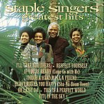 The Staple Singers Greatest Hits
