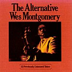 Wes Montgomery The Alternative