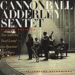 Cannonball Adderley Sextet Dizzy's Business (Live)