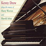 Kenny Drew Plays The Music Of Harry Warren & Harold Arlen
