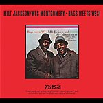 Milt Jackson Bags Meets Wes! (Limited Edition)