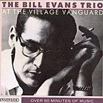 Bill Evans Trio At The Village Vanguard