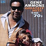 Gene Ammons Greatest Hits: The 70'S