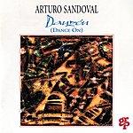 Arturo Sandoval Danzon (Dance On) (US Release)
