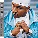 LL Cool J G.O.A.T. (Greatest Of All Time) (Edited)