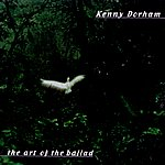 Kenny Dorham The Art Of The Ballad