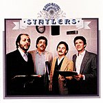 The Statler Brothers Radio Gospel Favorites