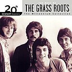 The Grass Roots 20th Century Masters - The Millennium Collection: The Best Of The Grass Roots