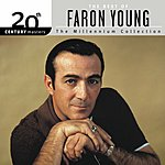 Faron Young 20th Century Masters - The Millennium Collection: The Best Of Faron Young