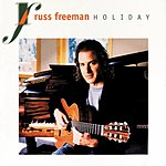Russ Freeman Holiday