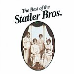 The Statler Brothers The Best Of The Statler Brothers