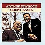 Count Basie Arthur Prysock & Count Basie