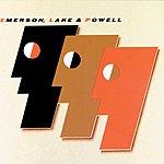 Emerson, Lake & Powell Emerson Lake & Powell