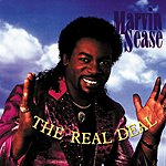 Marvin Sease The Real Deal - Marvin Sease