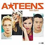The A-Teens Teen Spirit (Standard Version)