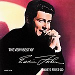 Eddie Fisher The Very Best Of Eddie Fisher