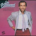 Lee Greenwood Greatest Hits