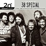 38 Special 20th Century Masters - The Millennium Collection: The Best Of 38 Special