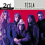 Tesla 20th Century Masters - The Millennium Collection: The Best Of Tesla