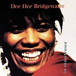 Dee Dee Bridgewater Dee Dee Bridgewater - In Montreux