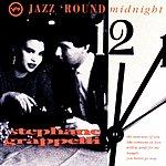 Stéphane Grappelli Jazz 'Round Midnight'