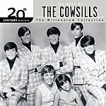 The Cowsills 20th Century Masters - The Millennium Collection: The Best Of The Cowsills
