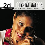 Crystal Waters 20th Century Masters - The Millennium Collection: The Best Of Crystal Waters