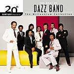 Dazz Band 20th Century Masters - The Millennium Collection: The Best Of The Dazz Band