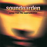 Soundgarden Songs From The Superunknown (5-Track Maxi-Single)