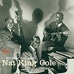 Nat King Cole Trio Hit That Jive, Jack (US release)