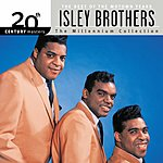 The Isley Brothers 20th Century Masters - The Millennium Collection: The Best Of The Isley Brothers