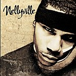Nelly Nellyville (Edited)