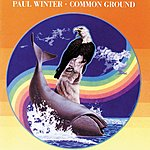 Paul Winter Common Ground