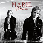 The Marie Sisters Marie Sisters