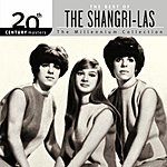 The Shangri-Las 20th Century Masters - The Millennium Collection: The Best Of The Shangri-Las
