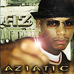 AZ Aziatic (Edited)
