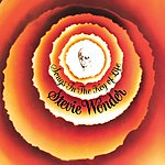 Stevie Wonder Songs In The Key Of Life (Remastered)