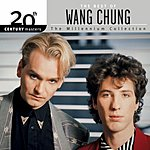 Wang Chung 20th Century Masters - The Millennium Collection: The Best Of Wang Chung