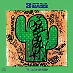 3rd Bass The Cactus Revisited