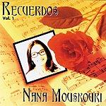 Nana Mouskouri Recuerdos, Vol.1