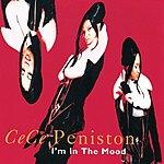 CeCe Peniston I'm In The Mood (4-Track Maxi-Single)
