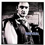 Tindersticks The Second Tindersticks Album